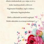 Esküvő-meghívó-minta_letöltés_02_0