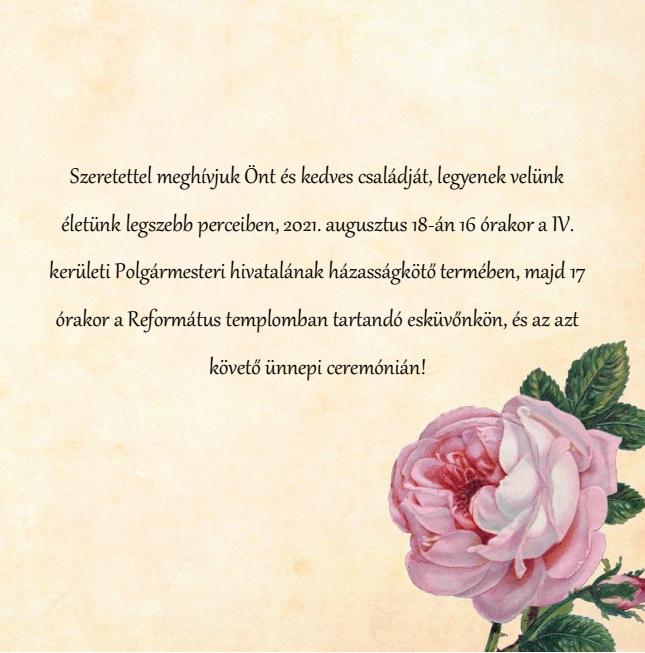 Esküvő_meghívó_minta_letöltés