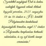 Esküvő_meghívó_minta_letölté