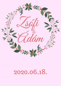 Esküvő_meghívó_ár