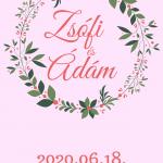 Esküvő_meghívó_online