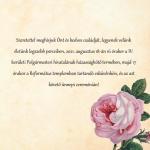 Esküvő_meghívó minták