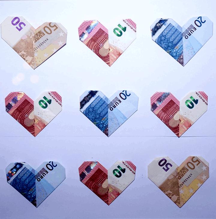 esküvő_meghívó_szöveg_pénz
